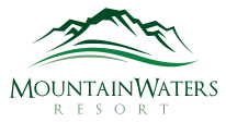 Mountain Waters Resort